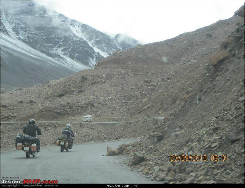 Obelix (Toyota Fortuner) goes to Kinnaur, Spiti and Leh!-11.jpg