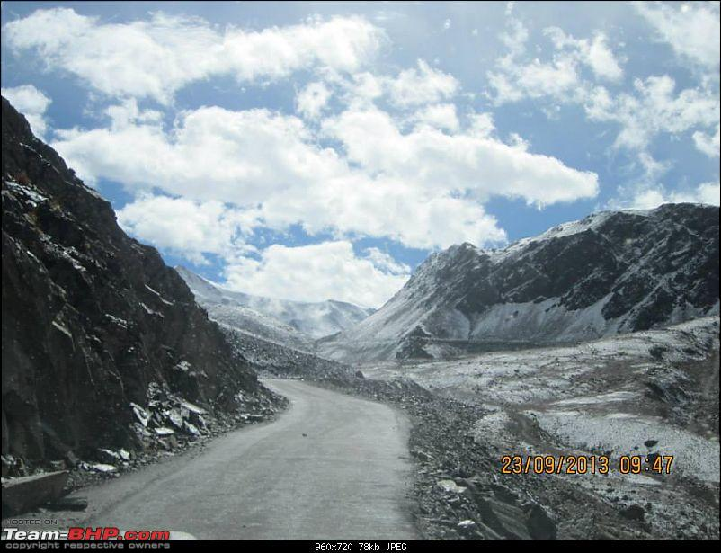 Obelix (Toyota Fortuner) goes to Kinnaur, Spiti and Leh!-14.jpg