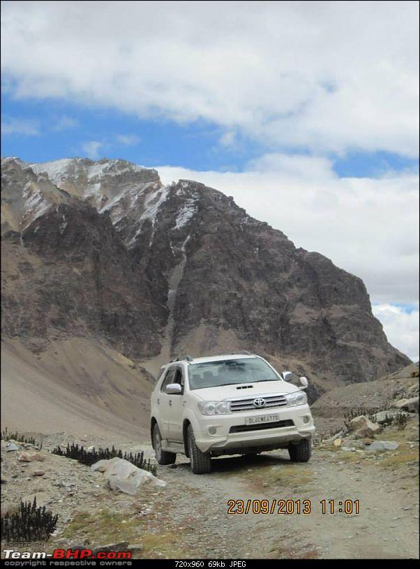 Obelix (Toyota Fortuner) goes to Kinnaur, Spiti and Leh!-28.jpg