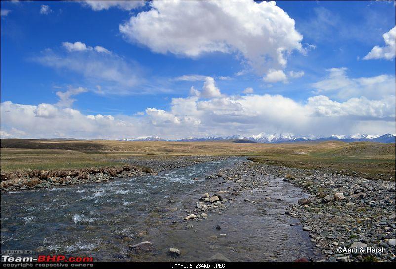 Central Asian Diaries - Kazakhstan & Kyrgyzstan-day12_0023.jpg
