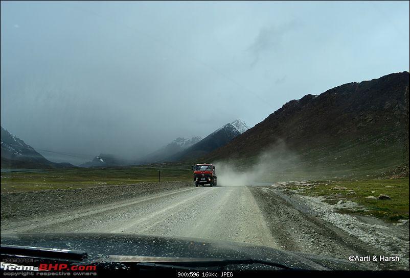 Central Asian Diaries - Kazakhstan & Kyrgyzstan-day12_0044.jpg
