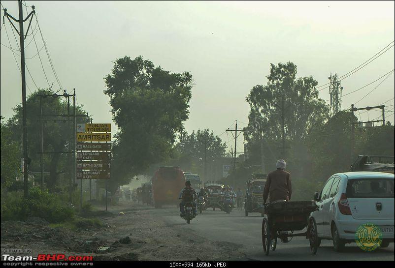 25-0-40 DownUnder to UpOver - LEH'd 2013-lecday15amritsar12.jpg