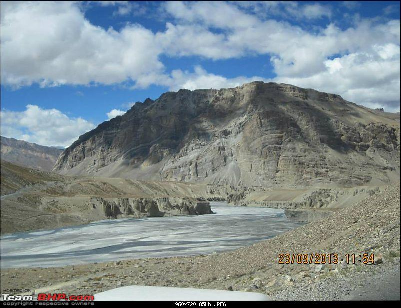 Obelix (Toyota Fortuner) goes to Kinnaur, Spiti and Leh!-10.jpg