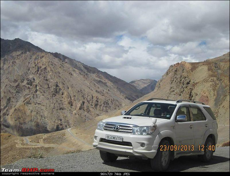 Obelix (Toyota Fortuner) goes to Kinnaur, Spiti and Leh!-17.jpg