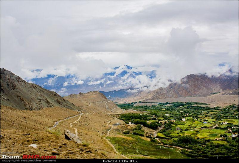 The Yayawar Group wanders in Ladakh & Spiti-8.5.jpg