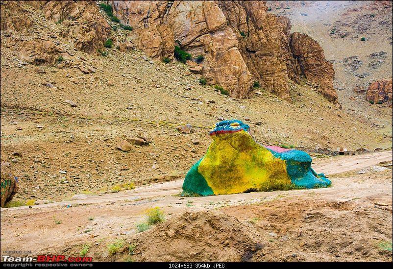 The Yayawar Group wanders in Ladakh & Spiti-8.10.jpg