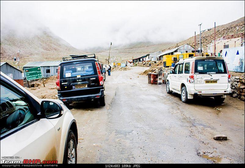The Yayawar Group wanders in Ladakh & Spiti-8.16.jpg