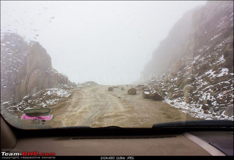 The Yayawar Group wanders in Ladakh & Spiti-8.24.jpg