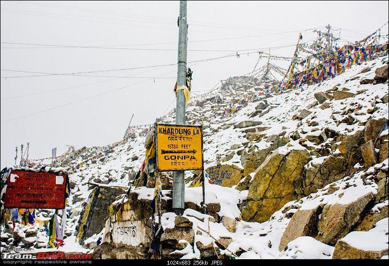 The Yayawar Group wanders in Ladakh & Spiti-8.29.jpg