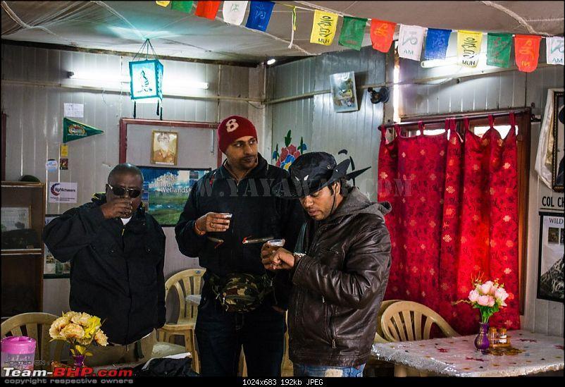 The Yayawar Group wanders in Ladakh & Spiti-8.39.jpg