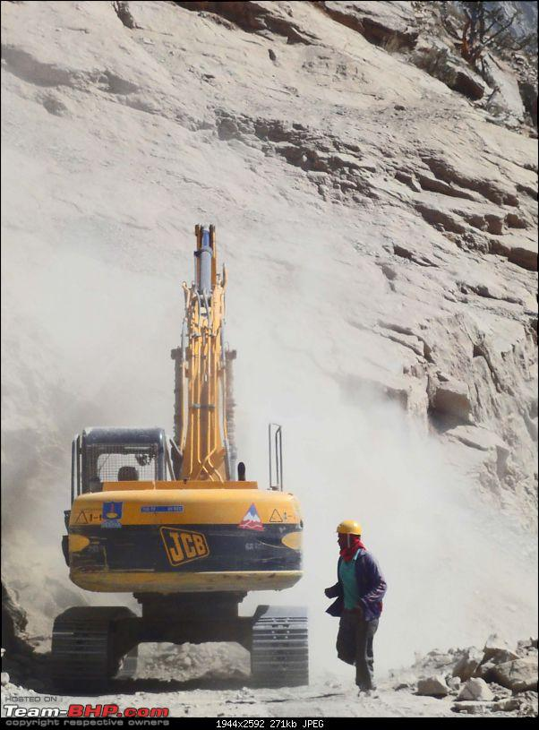 Spiti Expedition 2013-never-give-up.jpg