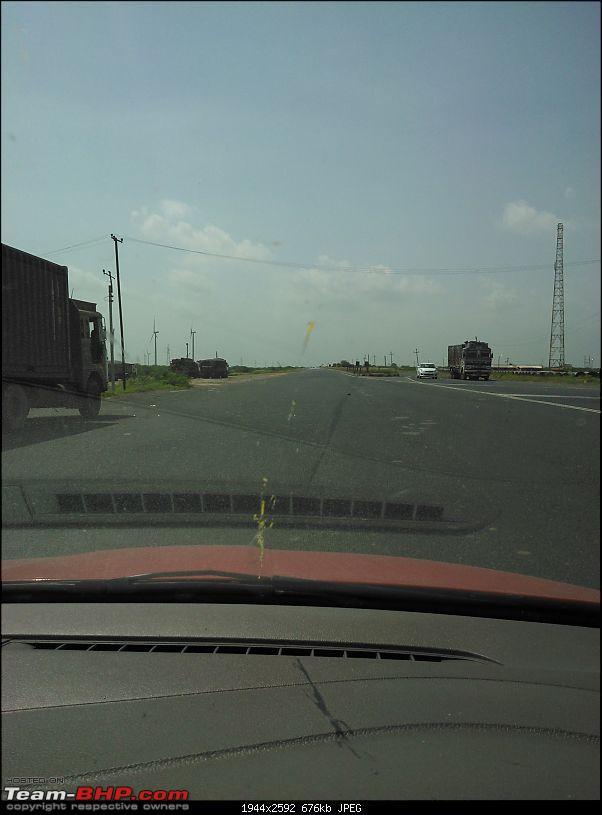 Solo : 3187 kms across Gujarat-wp_001014.jpg
