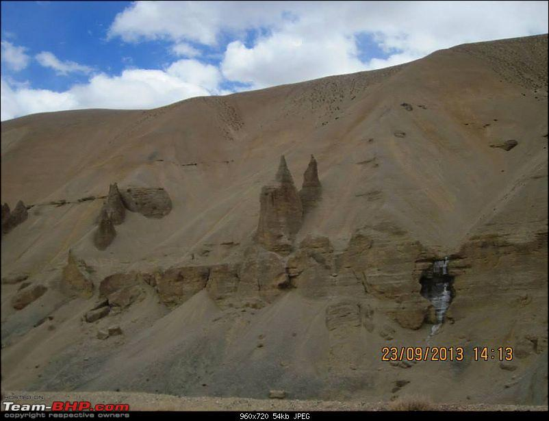 Obelix (Toyota Fortuner) goes to Kinnaur, Spiti and Leh!-6.jpg