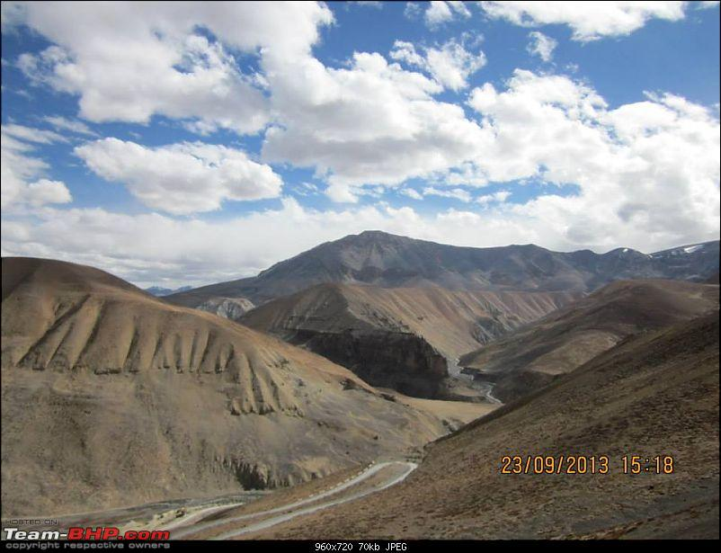 Obelix (Toyota Fortuner) goes to Kinnaur, Spiti and Leh!-13.jpg