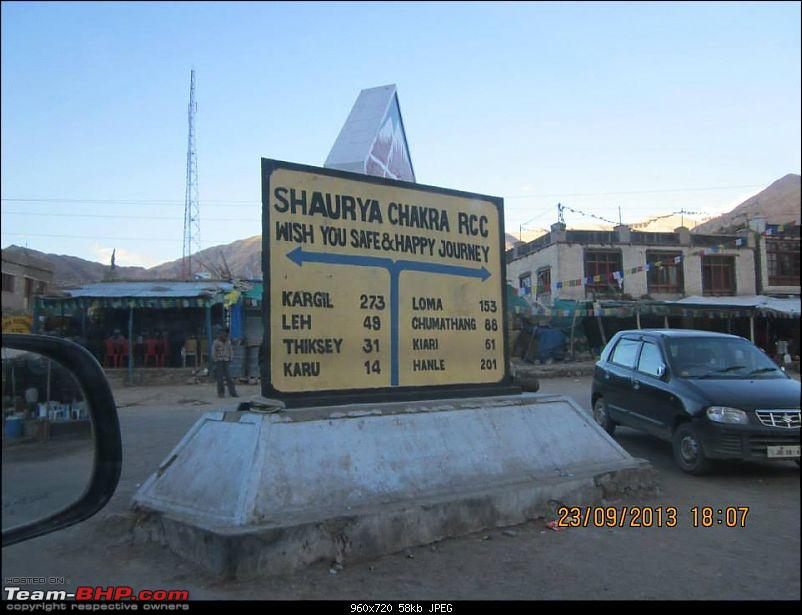 Obelix (Toyota Fortuner) goes to Kinnaur, Spiti and Leh!-7.jpg