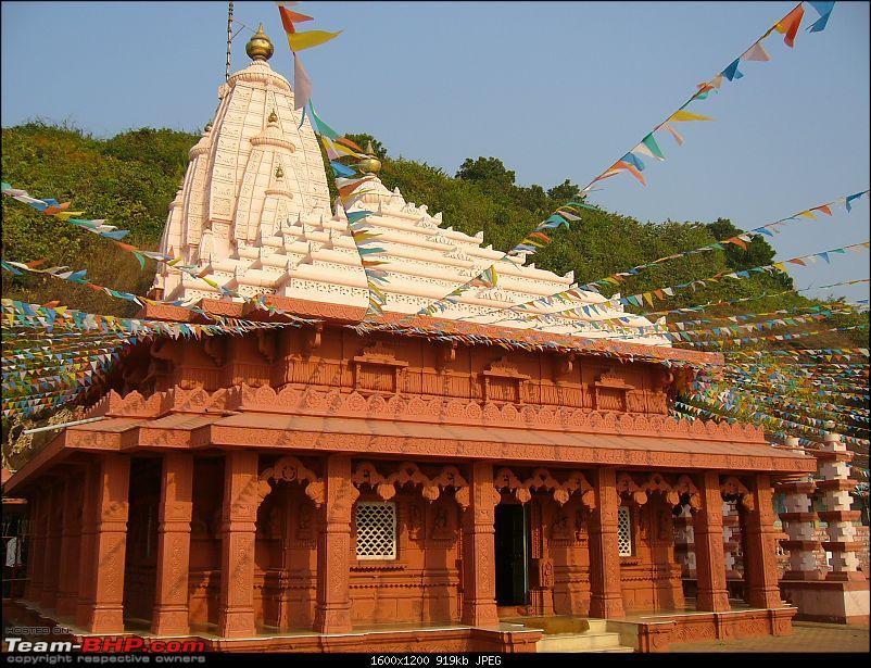 Trip To Ganapatipule-Ratnagiri-Guhaghar-p1040203.jpg