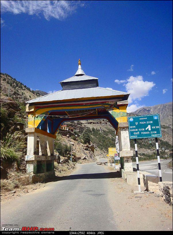Spiti Expedition 2013-destination-day.jpg
