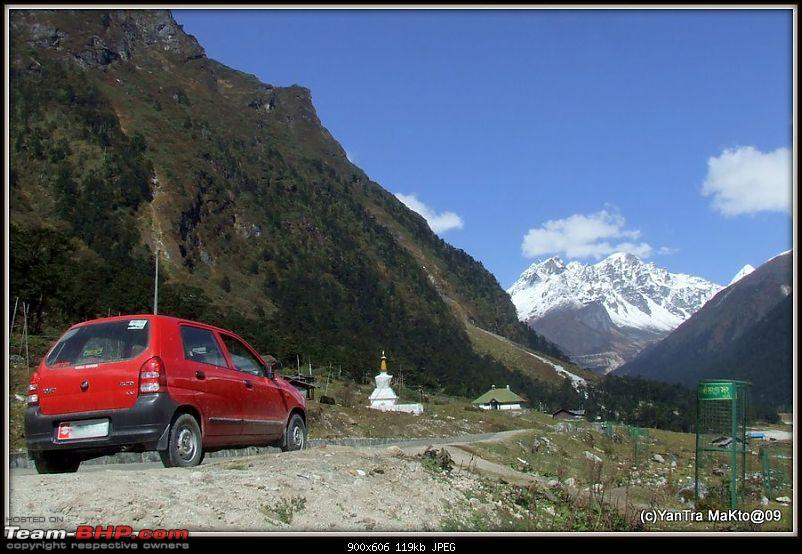 Alto'ed: Old Silk Route, along the footsteps of great explorers into Little Tibet-dscf9830.jpg