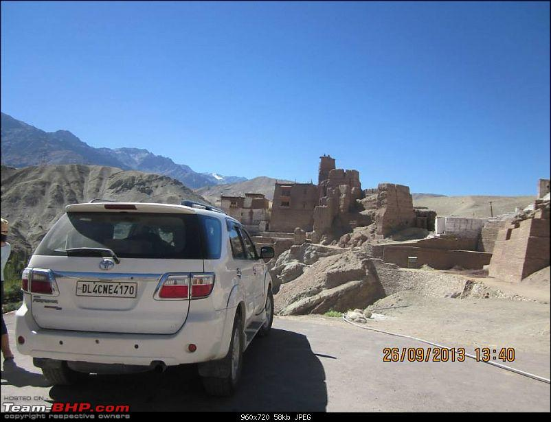 Obelix (Toyota Fortuner) goes to Kinnaur, Spiti and Leh!-31.jpg