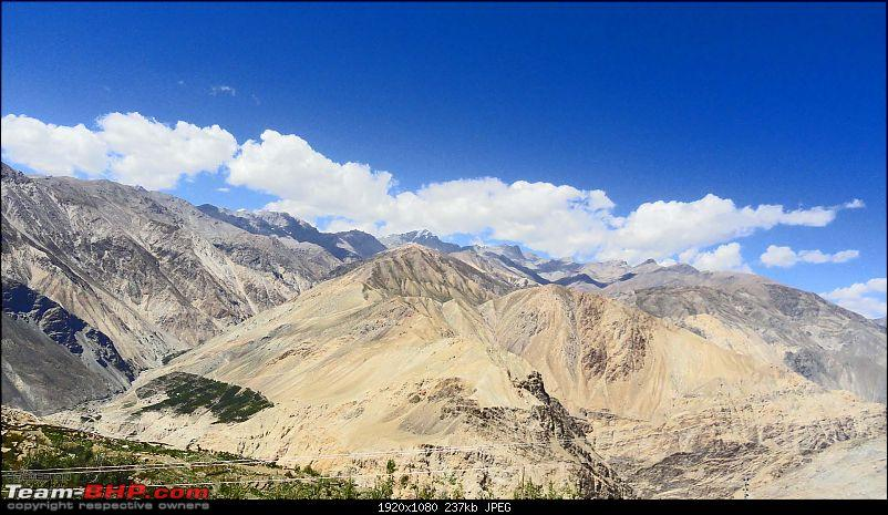Spiti Expedition 2013-eternal-beauty.jpg