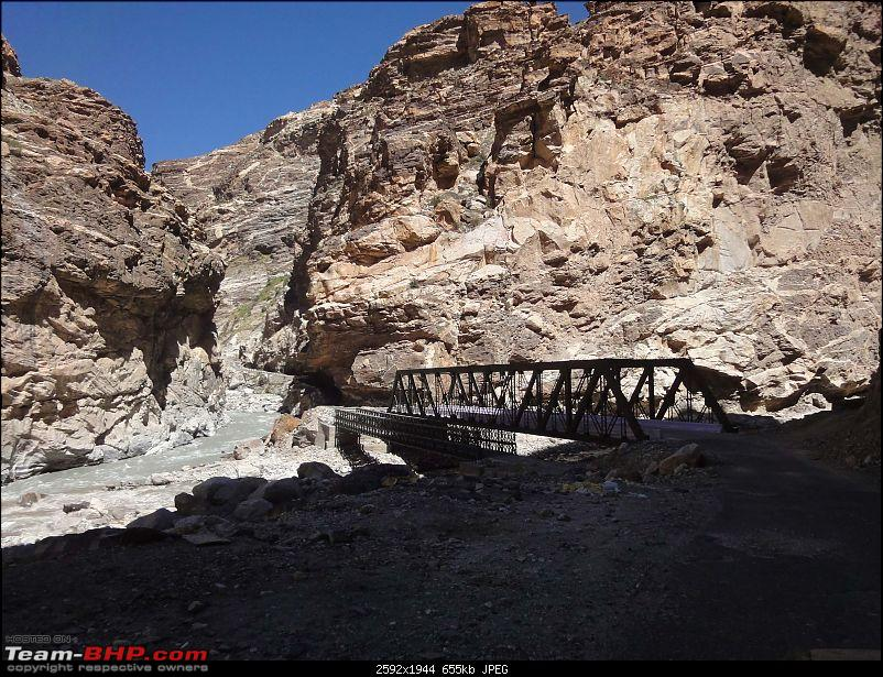 Spiti Expedition 2013-khab-bridge.jpg