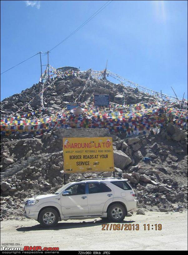 Obelix (Toyota Fortuner) goes to Kinnaur, Spiti and Leh!-4.jpg