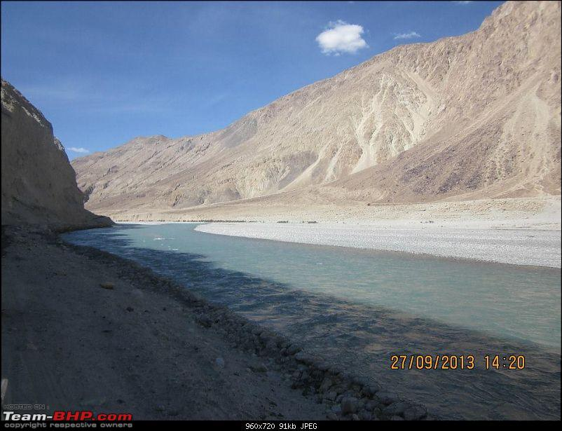 Obelix (Toyota Fortuner) goes to Kinnaur, Spiti and Leh!-12.jpg