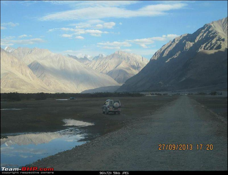 Obelix (Toyota Fortuner) goes to Kinnaur, Spiti and Leh!-23.jpg