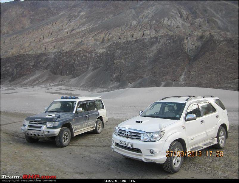 Obelix (Toyota Fortuner) goes to Kinnaur, Spiti and Leh!-24.jpg