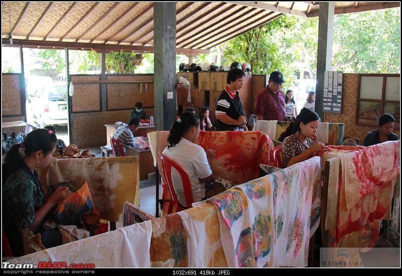 Ubud & Seminyak - 10 days in Bali-img_5363.jpg