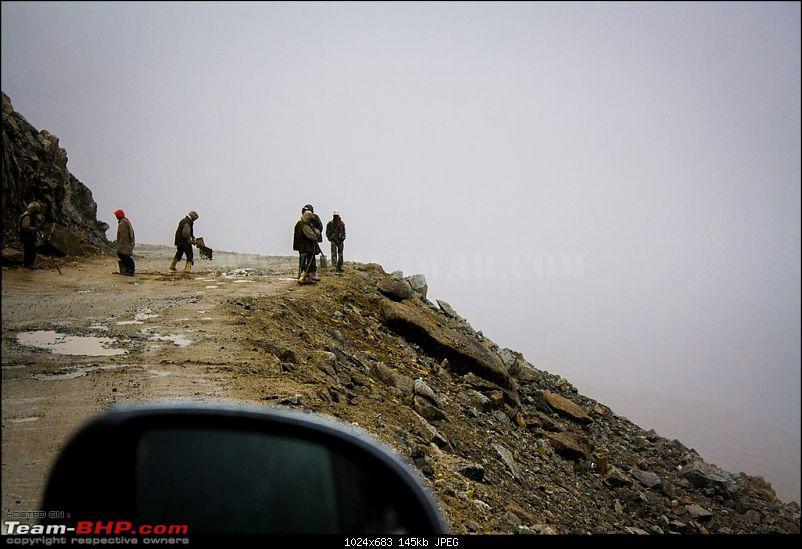 The Yayawar Group wanders in Ladakh & Spiti-8.41.jpg