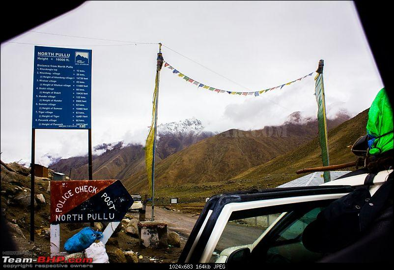 The Yayawar Group wanders in Ladakh & Spiti-8.51.jpg