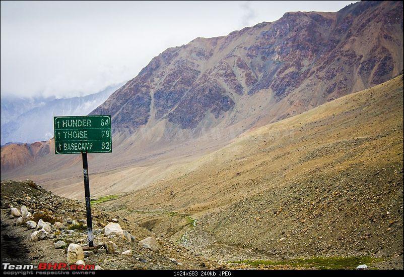 The Yayawar Group wanders in Ladakh & Spiti-8.61.jpg