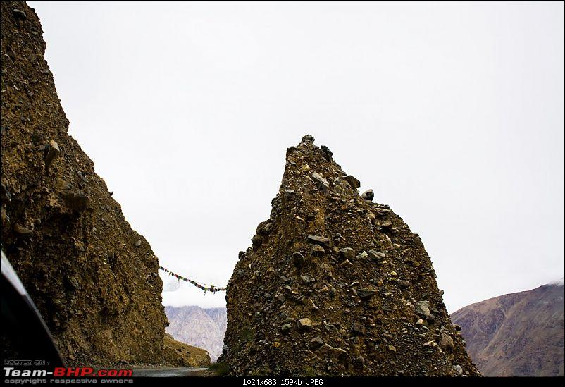 The Yayawar Group wanders in Ladakh & Spiti-8.67.jpg