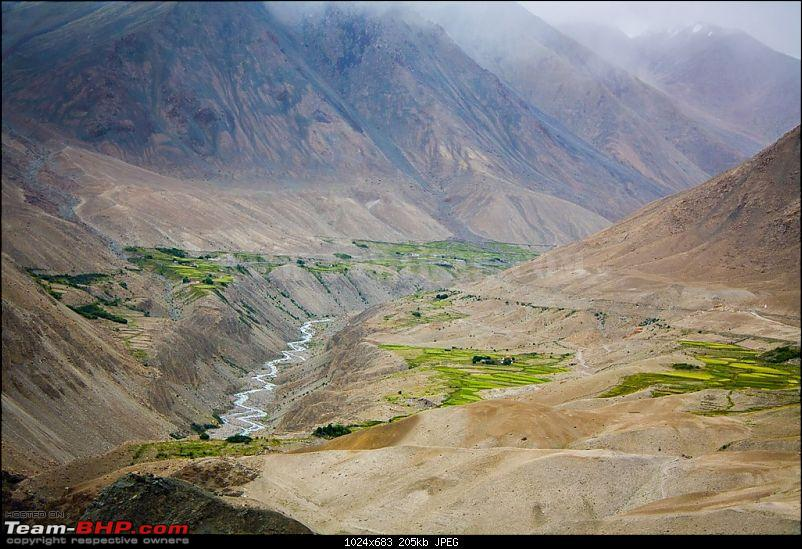 The Yayawar Group wanders in Ladakh & Spiti-8.68.jpg
