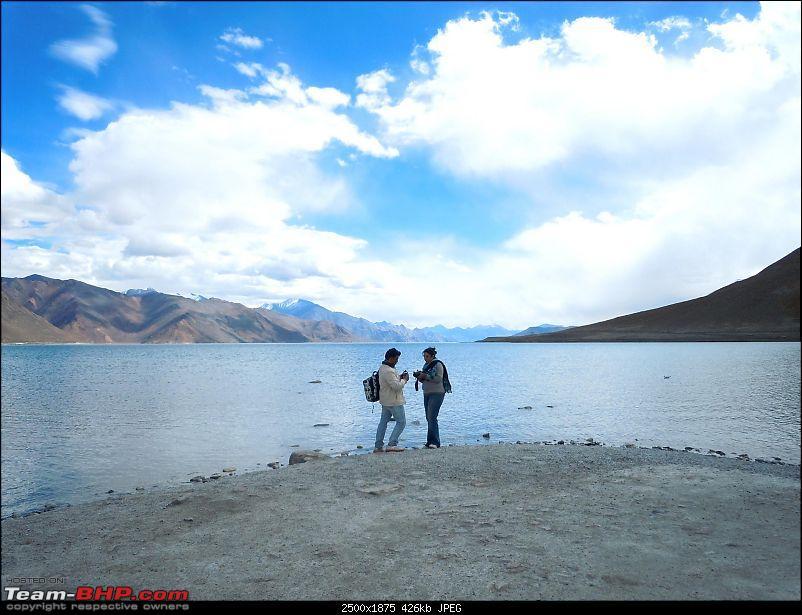 A Quick Trip to Ladakh (by Flight)-deepaks.jpg
