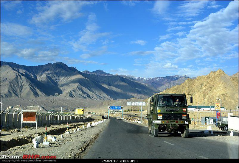 A Quick Trip to Ladakh (by Flight)-karutruck.jpg