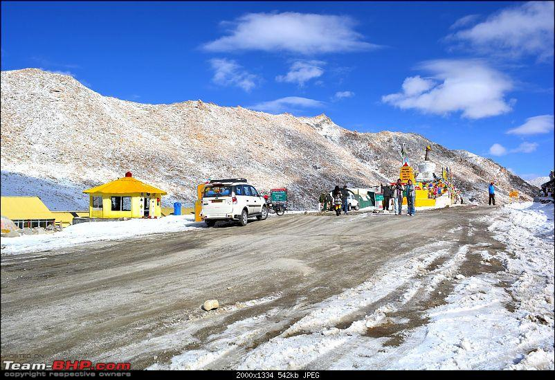 A Quick Trip to Ladakh (by Flight)-xyloatchangla.jpg