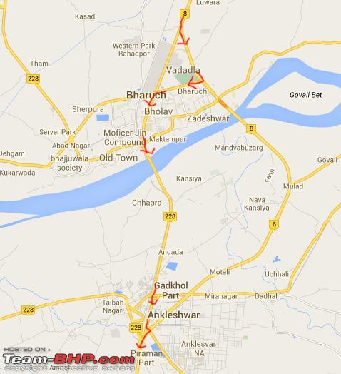 Name:  maps_how_cross_bharuch_ankleshwar.jpg Views: 2199 Size:  93.7 KB