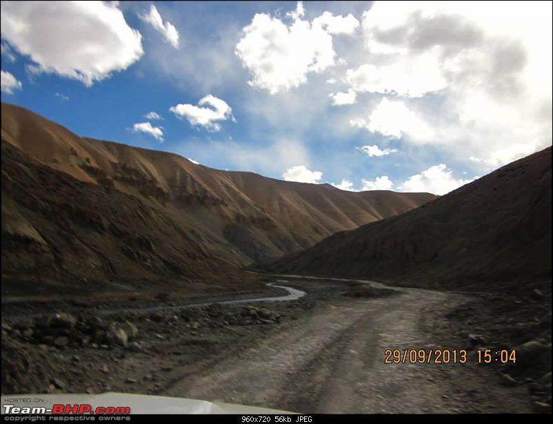 Obelix (Toyota Fortuner) goes to Kinnaur, Spiti and Leh!-26.jpg