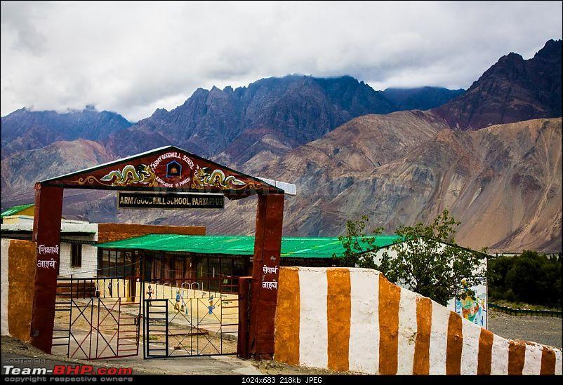 The Yayawar Group wanders in Ladakh & Spiti-8.102.jpg