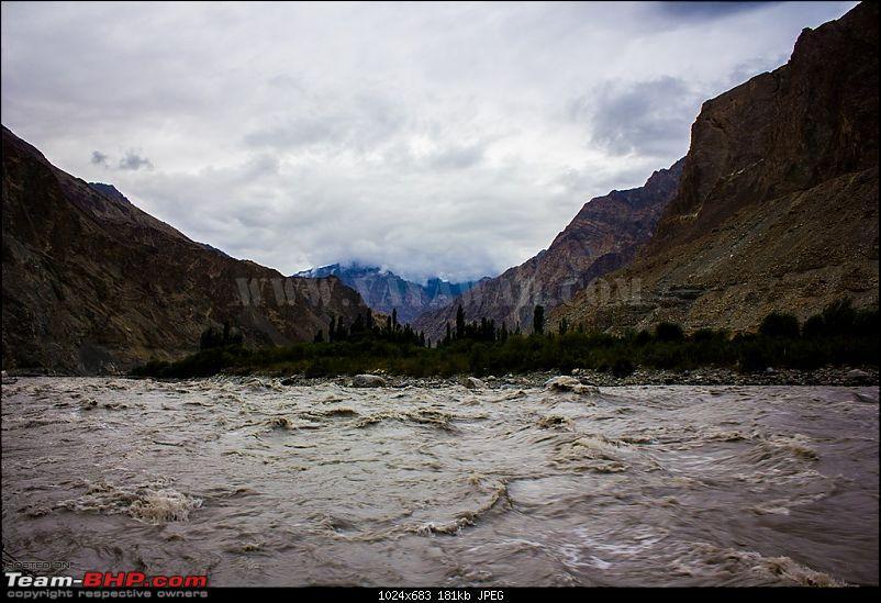 The Yayawar Group wanders in Ladakh & Spiti-8.138.jpg
