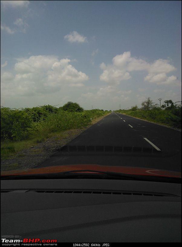 Solo : 3187 kms across Gujarat-wp_001067.jpg