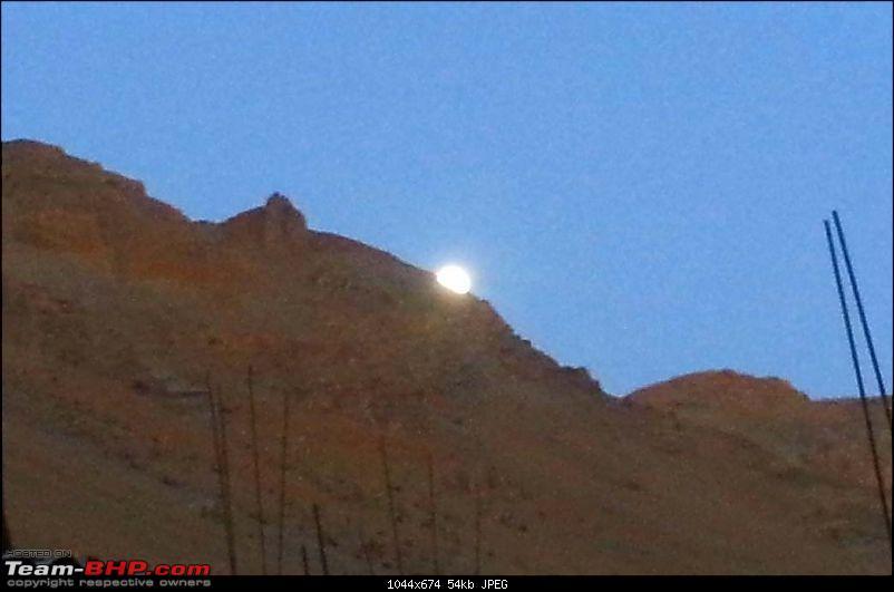Spiti Expedition 2013-moonrise.jpg