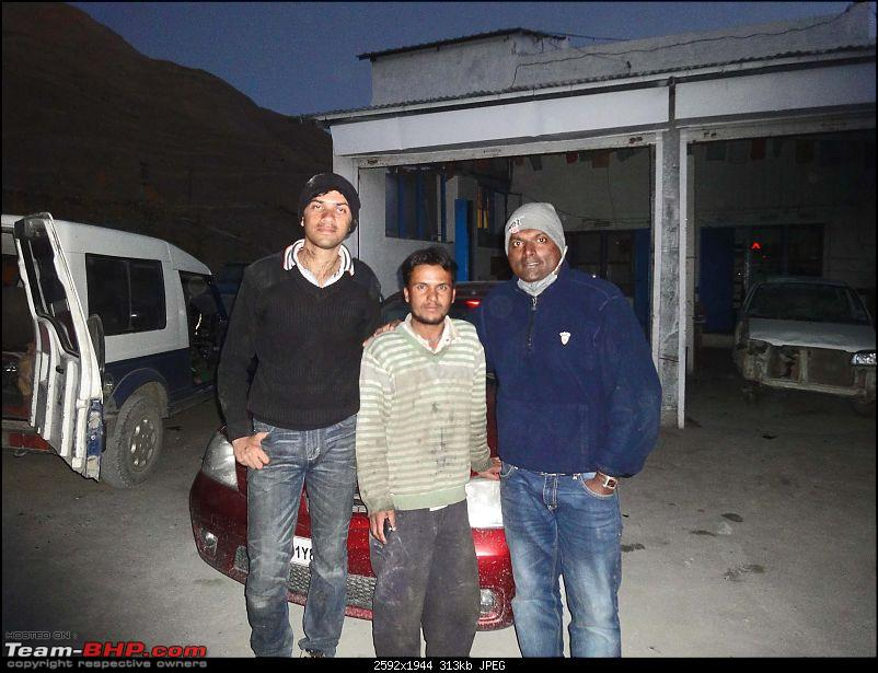 Spiti Expedition 2013-tired-but-successful.jpg