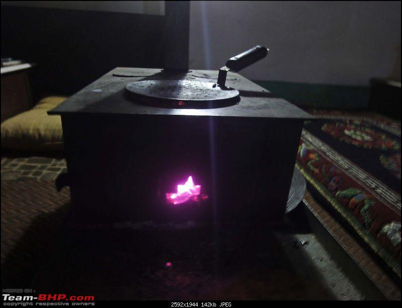 Spiti Expedition 2013-cooking-range-night.jpg
