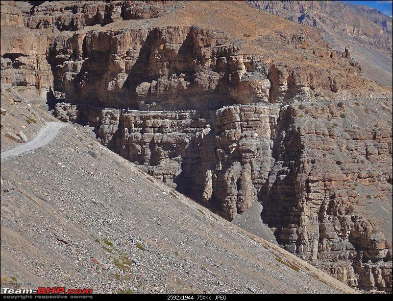 Spiti Expedition 2013-just-follow-road.jpg