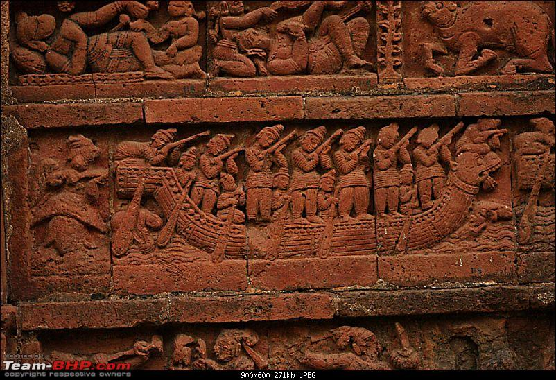 The terracotta temples of Bishnupur-pirates.jpg