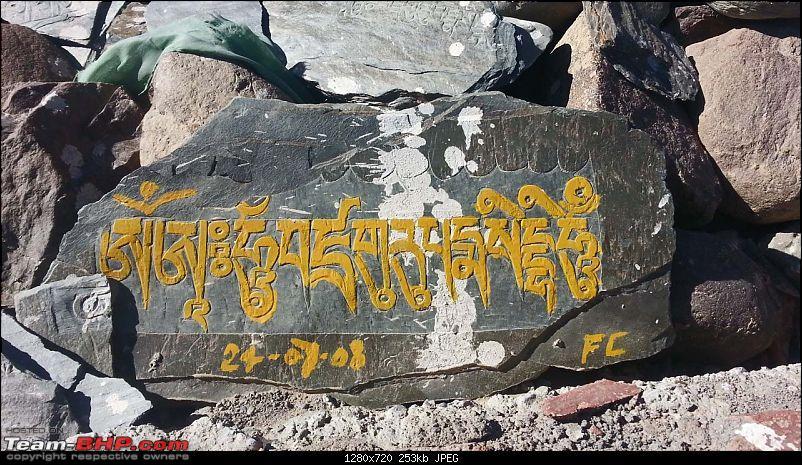 Spiti Expedition 2013-20130921_084800.jpg
