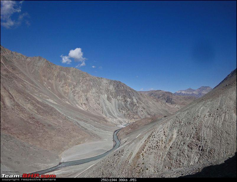 Spiti Expedition 2013-chandra-river.jpg